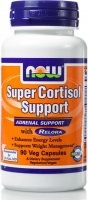 Super Cortisol Support (90 капс)