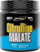 Citrulline Malate (280 гр)