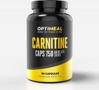 L-carnitine blend (90 капс)