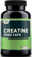Creatine 2500 Caps (100 капс)