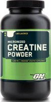 Micronized Creatine Powder (300 гр)