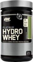 Platinum Hydro Whey (Шоколад, 795 гр)