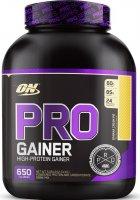 Pro Complex Gainer (Двойной шоколад, 2310 гр)