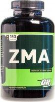 ZMA (180 капс)