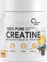 100% Pure Creatine Monohydrate (Ананас, 300 г