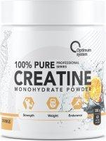 100% Pure Creatine Monohydrate (Без вкуса, 300 гр)