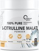 100% Pure L-Citrulline Malate ( 200 гр)