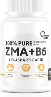 ZMA+B6 (90 капс)