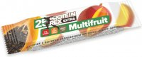 25 Protein Rex Extra (Манго-папайя, 40 гр)