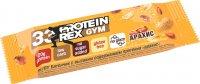 33 Protein Rex Gym (Арахис, 60 гр)