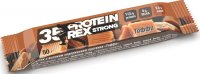 35 Protein Rex Strong (Тоффи, 50 гр)