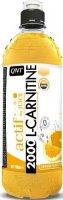 Actif L-Carnitine 2000 (Клюква-лимон, 700 мл)
