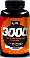 Amino Acid 3000 (100 таб)