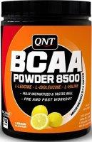 BCAA Powder 8500 (Лимон, 350 гр)