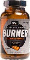 Burner (90 капс)