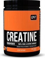 Creatine Monohydrate 100% Pure (300 гр)