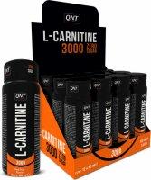 L-Carnitine Liquid 3000 (Красные фрукты, 80 мл)