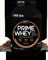 Prime Whey (Шоколадный брауни, 908 гр)