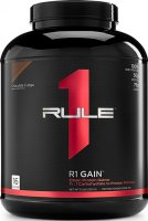 R1 Gain (Шоколадный фадж, 2250 гр)