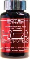 HCA Chitosan (100 капс)