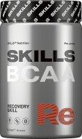 Skills BCAA (Черная смородина, 200 гр)