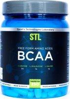 BCAA (250 таб)