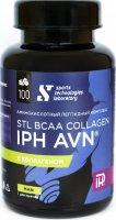BCAA Collagen IPH AVN (100 таб)