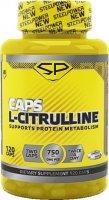L-Citrulline (120 капс)