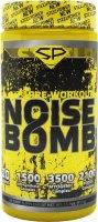 Noise Bomb (Яблоко, 450 гр)