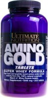 Amino Gold 1500 mg (325 таб)