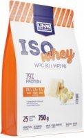 ISO Whey (Молочный шоколад, 750 гр)