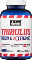 Tribulus (60 капс)
