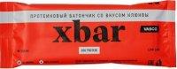Vasco Xbar (Фисташка, 60 гр)