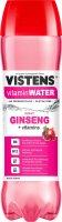 Вода витаминизированная с экстрактом женьшеня (700 мл)