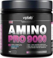 Amino Pro 9000 (300 таб)