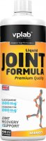 Joint Formula (Манго, 500 мл)