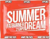 Summer dream (2 капс)