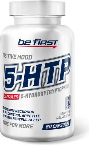 5-HTP (60 капс)