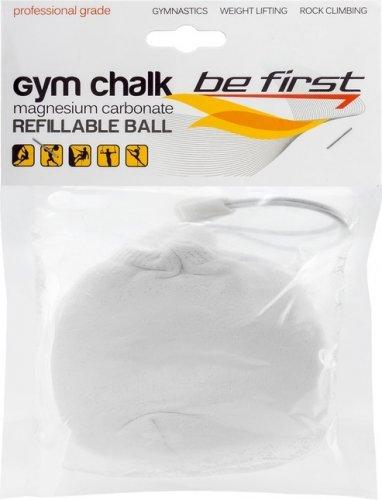 Спортивная магнезия шарик Be First (56 гр)