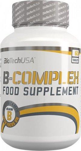 B-Complex (60 таб)