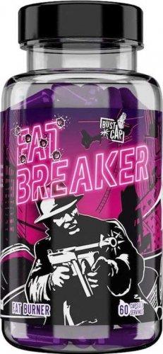 Fat Breaker (60 капс)
