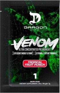 Venom 1serv (7 гр)