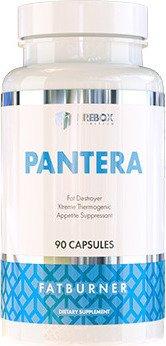 Pantera (60 капс)