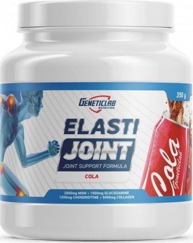Elasti Joint (Кола, 350 гр)