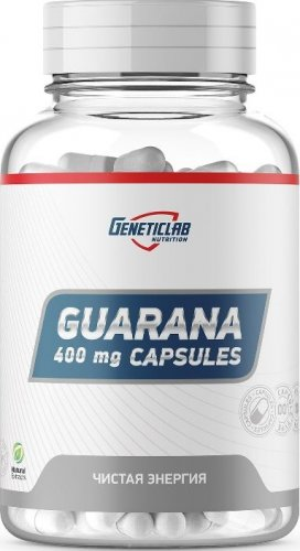 Guarana (60 капс)