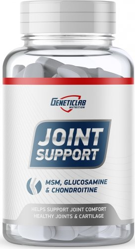 Joint Support (180 капс)