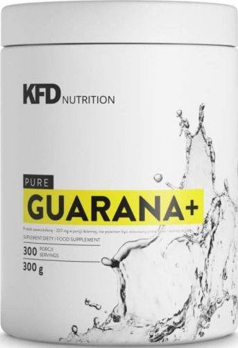 Guarana + (300 гр)
