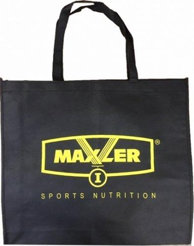 Сумка Maxler