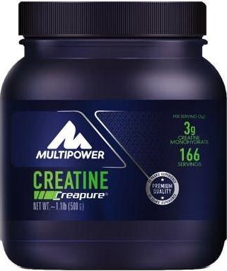 Creatine (500 гр)