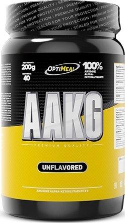 AAKG (200 гр)
